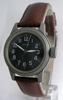 Pre-Owned ELGIN MILITARY