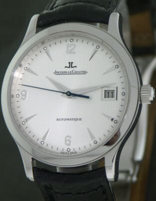 Pre-Owned JAEGER-LECOULTRE TAILLE