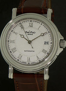 Pre-Owned PAUL PICOT ATELIER CLASSIC