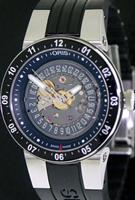 Pre-Owned ORIS WILLIAMSF1 TEAM SKELETON ENGIN