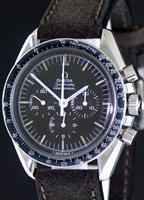 Pre-Owned OMEGA SPEEDMASTER LEMANIA 861