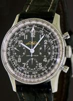 Pre-Owned BREITLING NAVITIMER AOPA CHRONOGRAPH