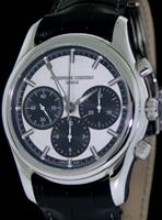 Pre-Owned FREDERIQUE CONSTANT VINTAGE RALLY PEKING TO PARIS