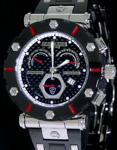 UBoat watches  all prices for UBoat watches on Chrono24