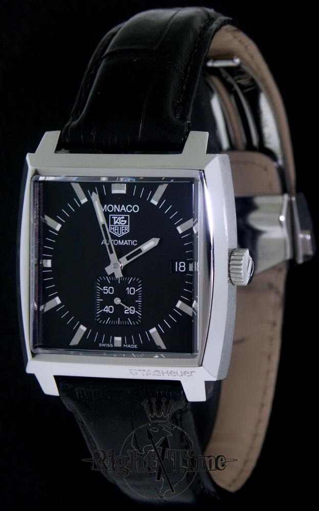 Hublot Watches How To Pronounce