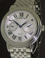 Pre-Owned RAYMOND WEIL MAESTRO AUTOMATIC DATE HAND