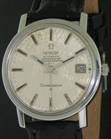 Pre-Owned OMEGA CONSTELLATION CHRONOMETER 564