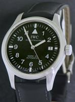 Pre-Owned I W C MARK XV PILOT