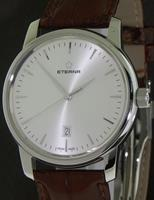Pre-Owned ETERNA SOLEURE AUTOMATIC