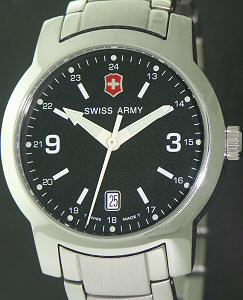 Pre-Owned SWISS ARMY