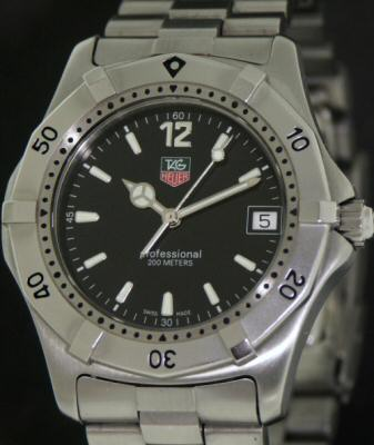 Swiss watches - TAG Heuer USA Online Watch Store