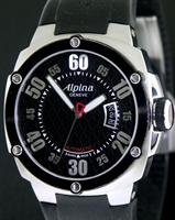 Pre-Owned ALPINA AVALANCHE EXTREME AUTOMATIC