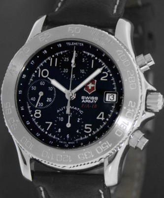 s gifts airforce af war u force watches milcirwar storefront vietnam career air military personalized service category