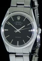 Pre-Owned ROLEX OYSTER PERPETUAL AIR KING