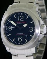 Pre-Owned LUM-TEC ALL STEEL AUTOMATIC