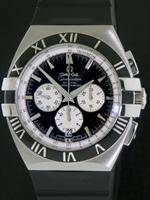 Pre-Owned OMEGA CONSTELLATION CHRONOGRAPH