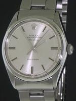 Pre-Owned ROLEX OYSTER PERPETUAL AIR-KING