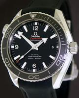 Pre-Owned OMEGA PLANET OCEAN CO-AXIAL CAL.8500