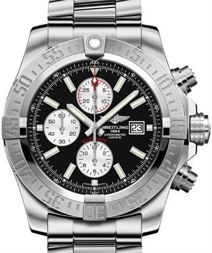 Fashion week Stylish super chrono watch for woman