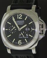 Pre-Owned OFFICINE PANERAI LUMINOR POWER RESERVE