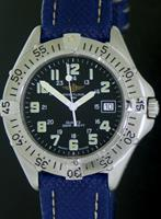 Pre-Owned BREITLING COLT 300 METERS DIVERS