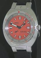 Pre-Owned DOXA SUB 300T SEAHUNTER 2002