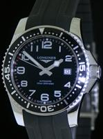 Pre-Owned LONGINES HYDROCONQUEST AUTOMATIC