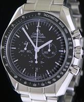 Pre-Owned OMEGA SPEEDMASTER PROFESSIONAL MOON