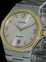 Pre-Owned CONCORD MARINER TWO-TONE