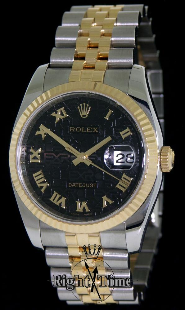 Rolex Lowest Price Watches