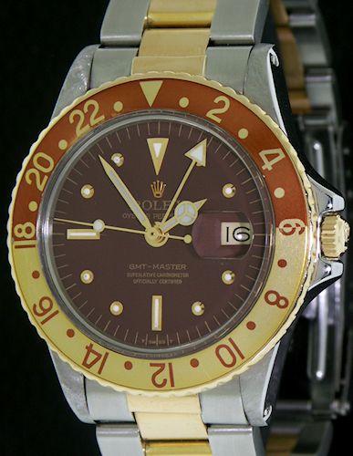 UBoat Uhren kaufen Preise und Modelle  CHRONEXT