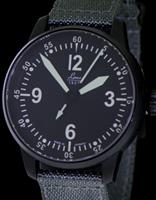 Pre-Owned LACO BELL X1 AUTOMATIC