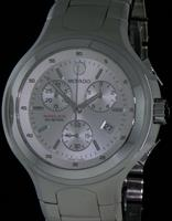 Pre-Owned MOVADO SERIES 800 CHRONOGRAPH