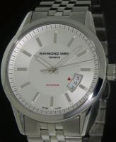 Pre-Owned RAYMOND WEIL FREELANCER AUTOMATIC