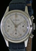 Pre-Owned LECOULTRE CHRONOGRAPH VALJOUX 72 WIND-UP
