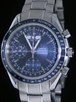 Pre-Owned OMEGA SPEEDMASTER CHRONOGRAPH