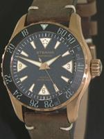 Pre-Owned ETERNA KONTIKI BRONZE MANUFACTURE