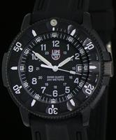 Pre-Owned LUMINOX ORIGINAL NAVY SEAL