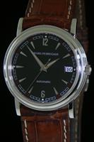 Pre-Owned GIRARD PERREGAUX CLASSIQUE AUTOMATIC CAL 3100