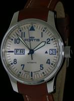 Pre-Owned FORTIS F-43 RECON