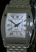 Pre-Owned BEDAT & CO NO7 STEEL AUTOMATIC