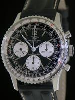 Pre-Owned BREITLING NAVITIMER CHRONOGRAPH