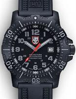 Pre-Owned LUMINOX AUTHORIZED FOR NAVY USE