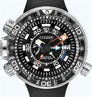 Pre-Owned CITIZEN DEPTH GAGE PROMASTER