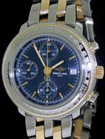 Pre-Owned BREITLING ASTROMAT AUTOMATIC CHRONOGRAPH