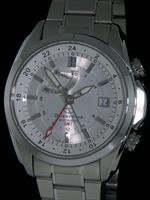 Pre-Owned ORIENT STAR SEEKER AUTOMATIC
