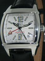 Pre-Owned BALL CONDUCTOR GMT LIMITED