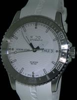 Pre-Owned MIDO OCEANSTAR CAPTAIN IV