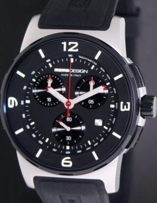 Replica watches London USA