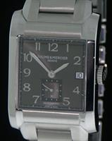 Pre-Owned BAUME & MERCIER HAMPTON XL AUTOMATIC